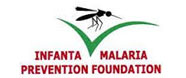 Infanta Malaria Prevention Foundation.